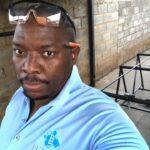 Thulani Mazibuko